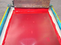Custom Screen Printing Arizona