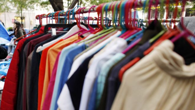 How To Manage A Successful Clothing Brand